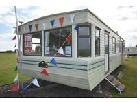 CHEAP CARAVAN DEPOSIT, Steeple Bay, Clacton, Burnham, Essex, Hit the Link -->