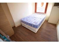 Double Room, Zone 4, Free WIFI & Cleaning *Must See!*