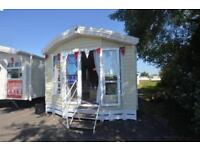 Static Caravan Chichester Sussex 3 Bedrooms 8 Berth Willerby Winchester 2016