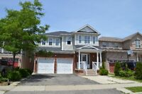 ***Great 2 B/R Basement For Rent***QueenMary/Sandalwood***