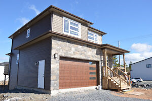 Open Concept Modern Home with Gorgeous Updates!