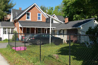 Investment property for sale. Carleton Place