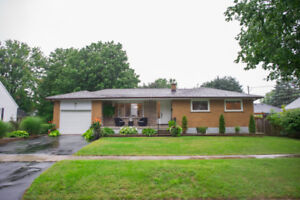 30 Trimdon Ave- FULLY RENOVATED!