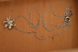 Necklaces Prince George British Columbia image 3