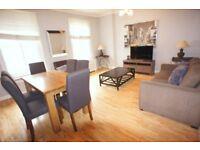 3 bedroom flat in Sinclair Cour St Michael Street, Paddington, W2