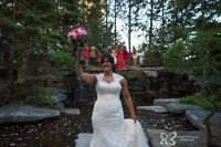 WEDDING PHOTOGRAPHY & VIDEOGRAPHY