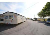Static Caravan Rye Sussex 2 Bedrooms 6 Berth Willerby Etchingham 2017 Rye