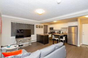 LUXURY BOUTIQUE ONE & JUNIOR BEDROOMS AVAILABLE IN NIAGARA FALLS