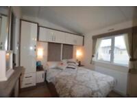 Static Caravan Chichester Sussex 2 Bedrooms 6 Berth Delta Cambridge Mirror 2017