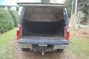 2008 Ford Other XL Pickup Truck London Ontario image 2