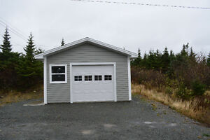 NEW home for Sale/Lease in Long Harbour!! St. John's Newfoundland image 19