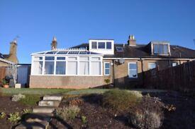 4 bedroom house in Penicuik Road, Roslin, Midlothian, EH25 9LJ