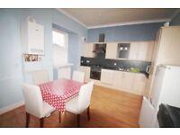 2 Bedroom Part Furnished Property