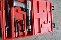 Good condition tools for Auto Mechanic Professional