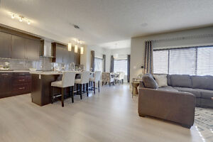 We're Moving Out, So You can Move In! Gorgeous Showhome for Sale