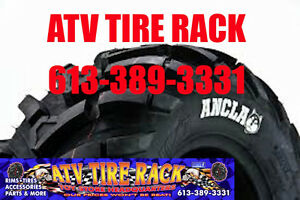 CST ANCLA tires Canada at ATV TIRE RACK -- We Beat Prices! Kingston Kingston Area image 1