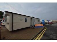 Static Caravan Winchelsea Sussex 2 Bedrooms 6 Berth Willerby Etchingham 2018