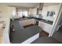 Luxury Lodge Brixham Devon 2 Bedrooms 6 Berth Willerby Cadence 2017 Landscove