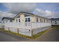 Luxury Lodge Rye Sussex 2 Bedrooms 6 Berth Delta Desire 2015 Rye Harbour