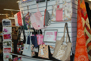Great Gifts, Clothing and Art at Passionate Artisans Kingston Kingston Area image 7