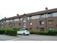 3 BED RECENTLY RENOVATED STUDENT HMO PROPERTY CLOSE TO ROBERT GORDON UNIVERSITY GARTHDEE CAMPUS