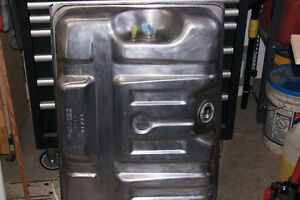 73-79 ford truck gas tank Cambridge Kitchener Area image 1