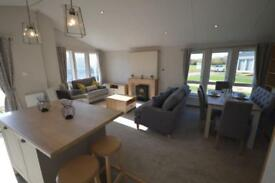 New Lodge Development North Kent ***SEABREEZE @ SEAVIEW, HERNE BAY, CT5 2RY***