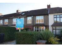 4 bedroom house in Highfield Grove, Horfield, Bristol, BS7 8QH