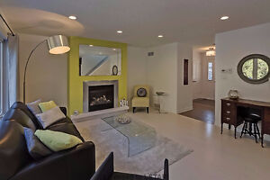 Ballymote Woods - Gorgeous Former Model Home London Ontario image 3