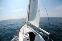 Make me an offer!!! Drastically reduced!Captain moving west!