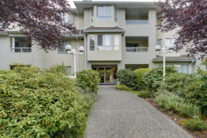 Condo steps to Willowbrook Mall!