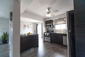 Beautifully updated semi-detached in Secord Woods
