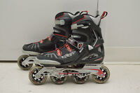 ROLLERBLADE HOMME (MEN) 10 Pouces (10 Inches)