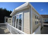 Static Caravan Dawlish Devon 2 Bedrooms 6 Berth BK Caprice 2015 Golden Sands