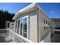 Static Caravan Dawlish Devon 2 Bedrooms 6 Berth BK Caprice 2015 Golden Sands
