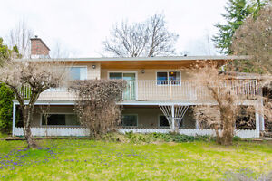 2210 Lakeview Drive, Sorrento- First Time Buyers Or Retiring
