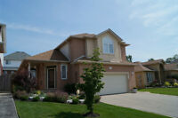 West Mountain Hamilton Detached Fully Finished House For Sale!