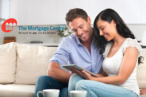 First and Second Mortgages! Damaged credit no problem! Call me!
