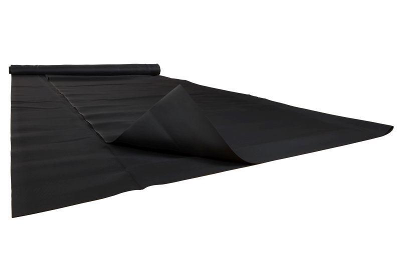 Premium EPDM Dachfolie Carport Carportfolie Garage Gründach Balkon 1,1 u. 1,5mm