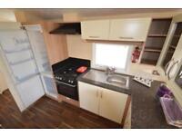Static Caravan Brixham Devon 2 Bedrooms 6 Berth Willerby New Hampton 2012