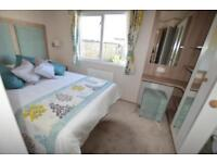 Static Caravan Chichester Sussex 3 Bedrooms 8 Berth ABI St David 2018
