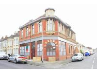 2 bedroom flat in Kingsley House, 77 Greenbank Road, Eastville, BS5 6HE