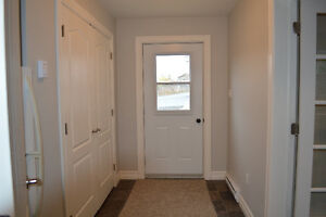 NEW home for Sale/Lease in Long Harbour!! St. John's Newfoundland image 2