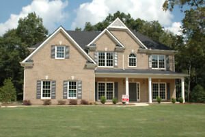 www.PropertyDealsGTA.com   ----- the time to get a DEAL is NOW