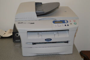 Imprimante Brother DCP7020