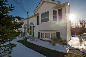 OPEN HOUSE today 2-4 - Brookview Drive, Cole Harbour