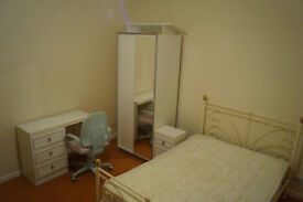 ***Refurbished Property*Big Double Rooms*All Bills inc*Near City Centre***