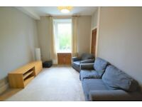 One bedroom flat in Becontree dss with guarantor accepted