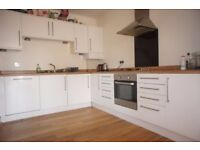 A bright & spacious first floor flat In Streatham