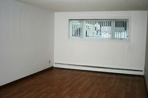 Hennessey Donovan and McLaughlin ( 2 bedroom )